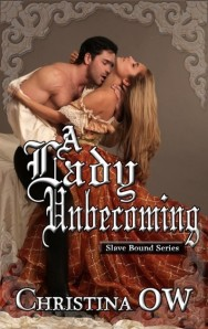 ladyunbecoming cover 102114 flattened_001
