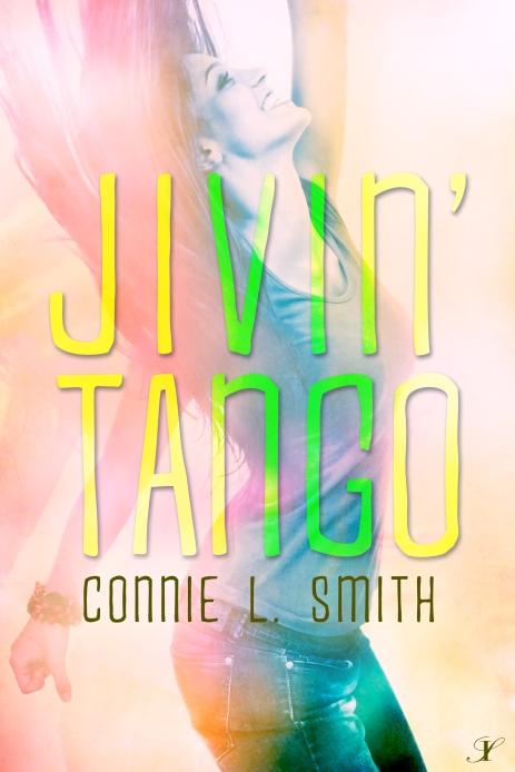Jivin' Tango.v3